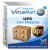 UPS For Virtuemart
