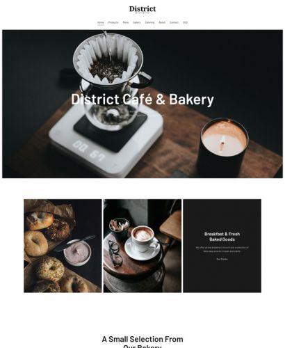 District 1 21 7 - Joomla! Share