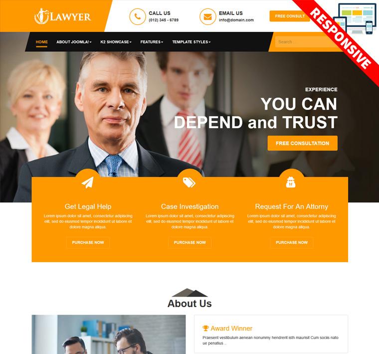 VT Lawyer 1 2 - Joomla! Share